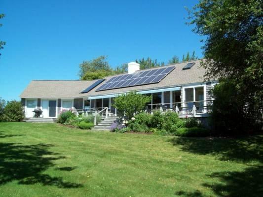 solar panels4