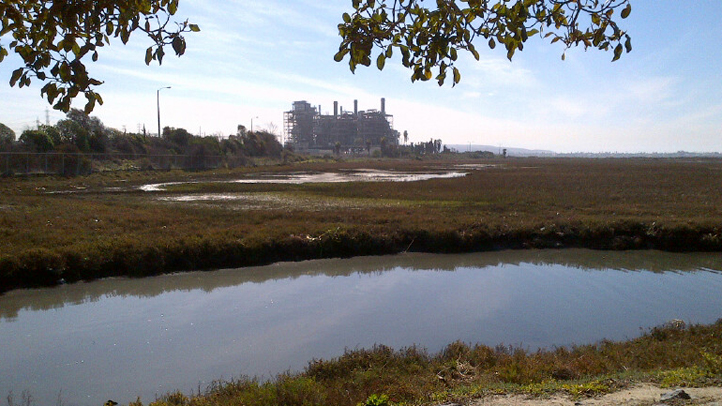 south_bay_power_plant