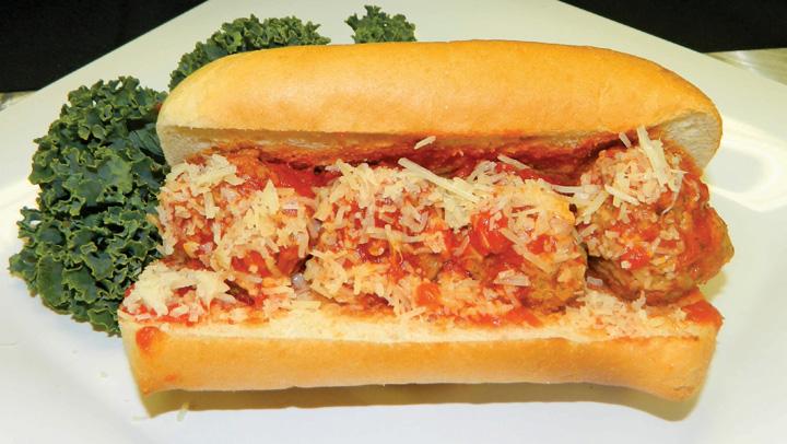 sox-MeatballSandwich