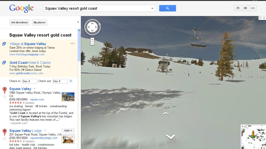squaw.valley.streetview