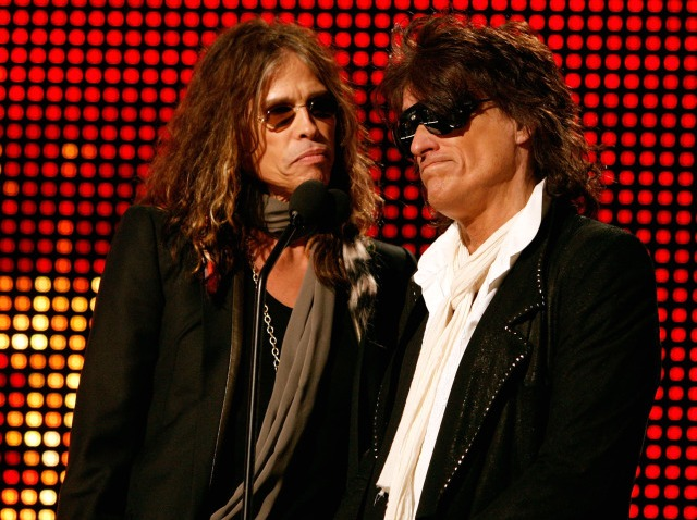 steven tyler and joe perry-6401
