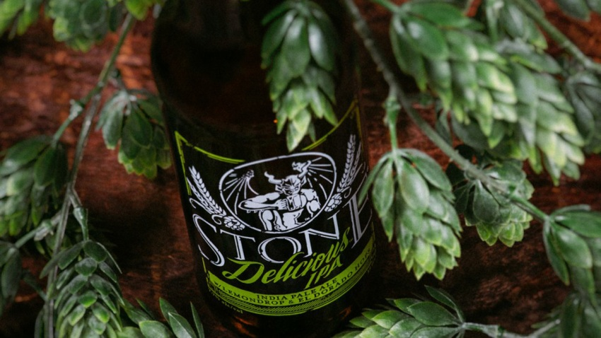 stone-delicious-ipa-gluten-reduced-beer