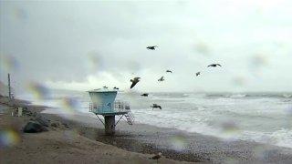 storm-generic-del-mar-beach