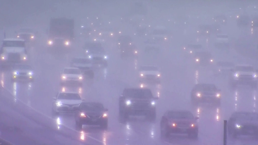 storm-generic-san-diego-traffic-2019