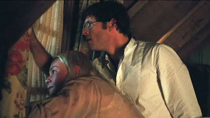 straw-dogs-trailer