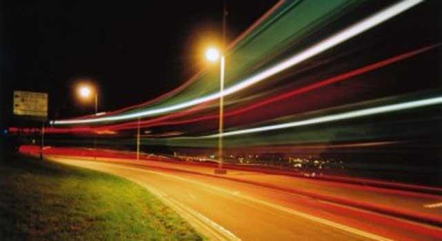 street_road_generic_night