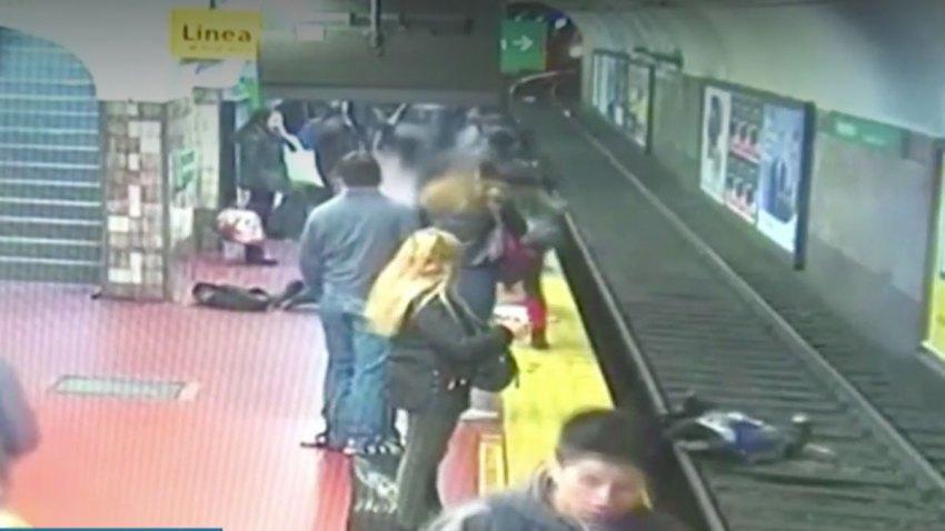 subway-rescue