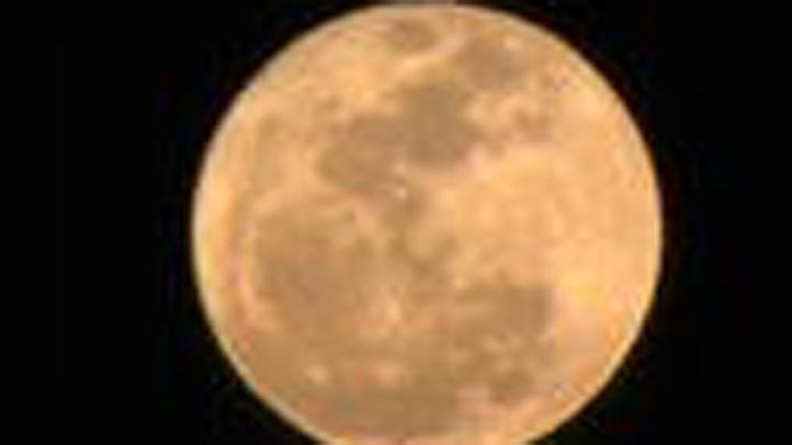 super moon crop