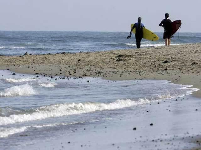 surf_surfboard_surfer_beach