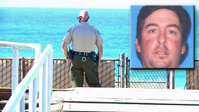 surfbeachpolice with picture