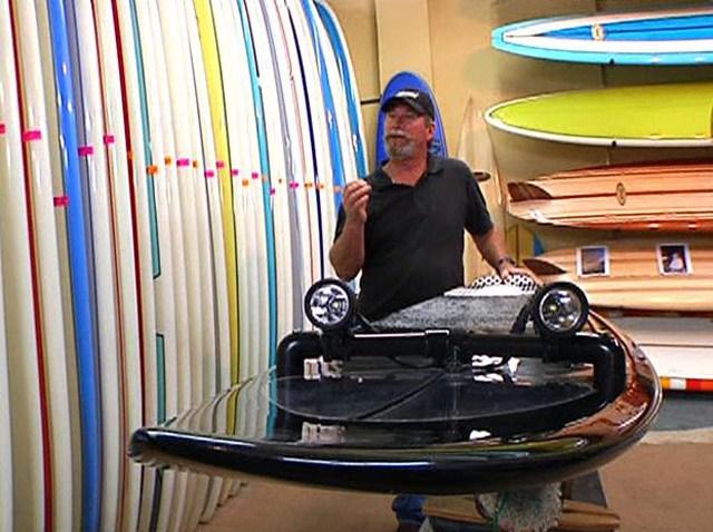 surfboardlights