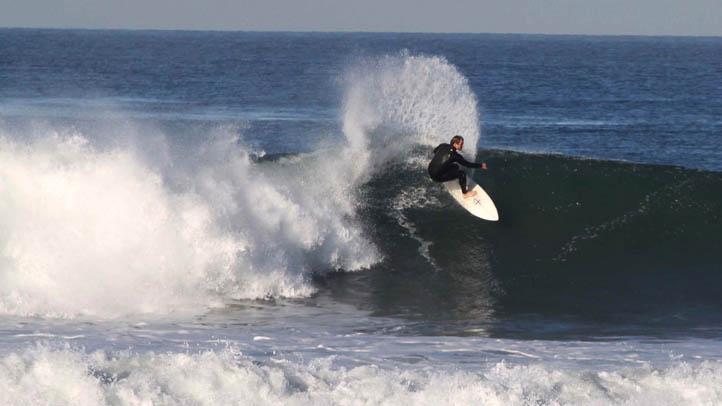 surfgenericsd