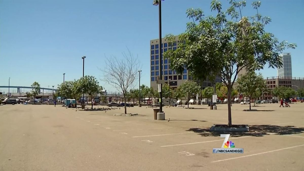 Winning Proposal for Tailgate Park's Transformation to Be Announced