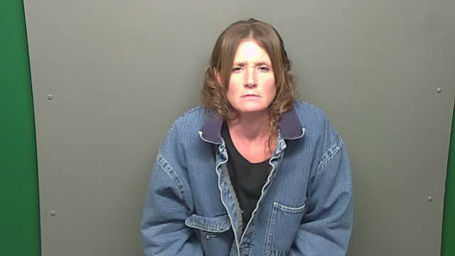 tami-Huntsman-redding-police