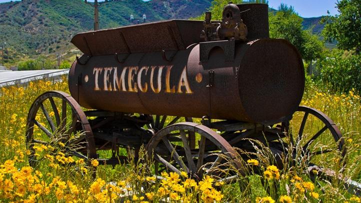 temecula_crtemeculavalleysoutherncaliforniawinecountry