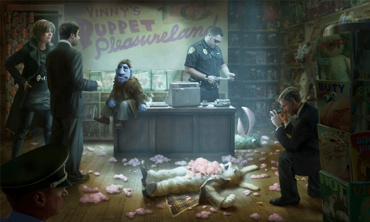 the-happytime-murders-concept-art