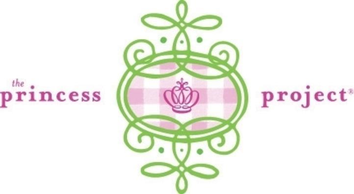 the-princess_project_logo