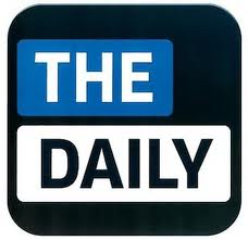 thedaily1