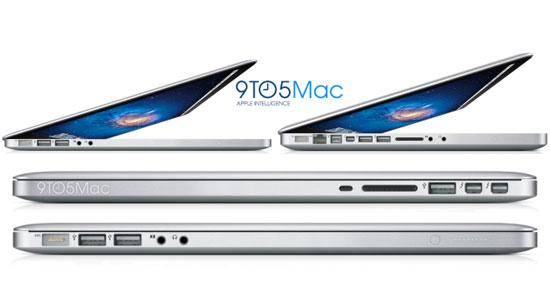 thinner-macbook-pro-usb3-retina-display-thumb-550xauto-91283