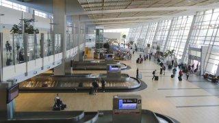 tlmd-airport-san-diego