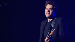tlmd-john-mayer-GettyImages-665061882