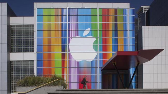 tlmd_apple25