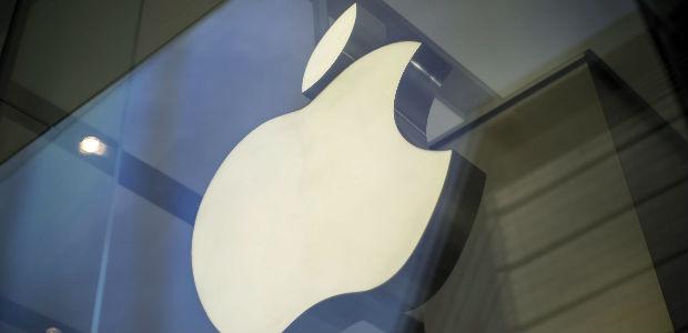 tlmd_apple_tecnologia_620