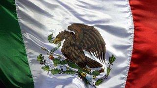 tlmd_banderamexico