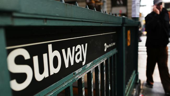 tlmd_ny_subway1