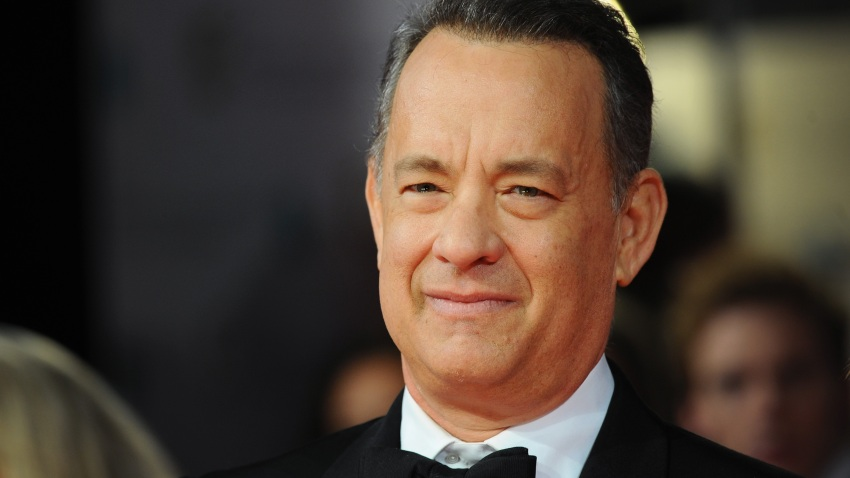 tlmd_t_oscar_tom_hanks
