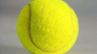 tlmd_tennis_ball_484x363