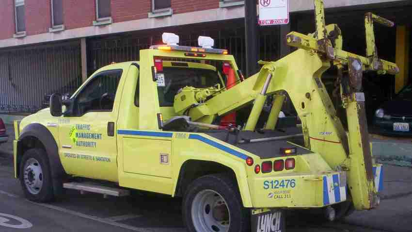 tow-truck6a