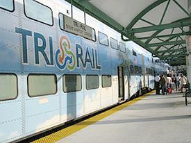 [ENVNS] trirail.jpg