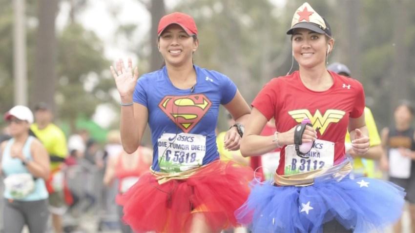 tutu runners
