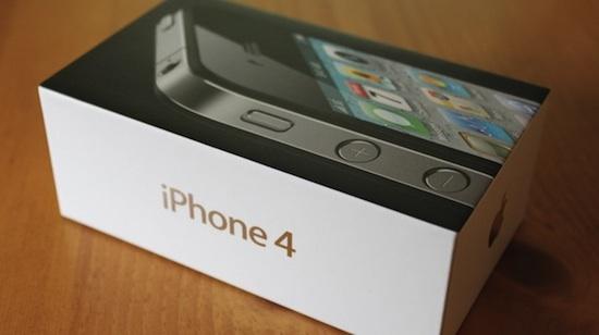 unlocked-iPhone-4-u.s-thumb-550xauto-64314
