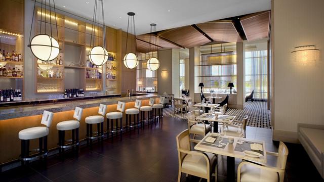 032009 Vela Restaurant