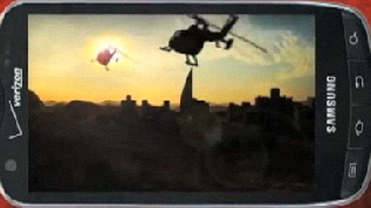 [DFW-MorningNews] DivisionalPlayoffsDallasCowboysvGreenBayPackers.jpg