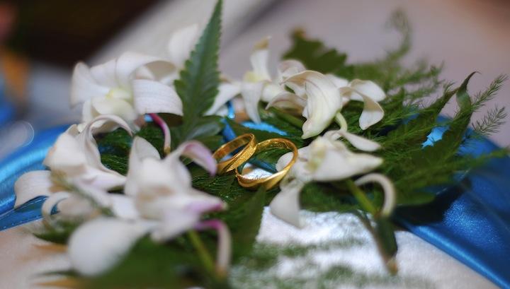 weddingringprenup1103