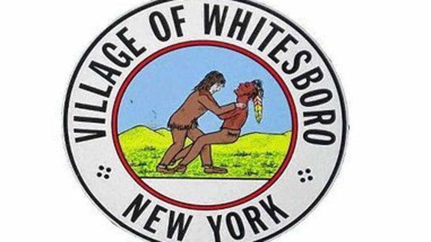 whitesboro ny1