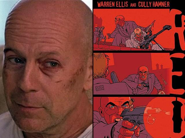 willis-red