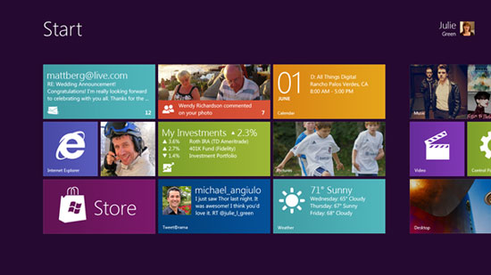 windows8-livetiles-thumb-550xauto-635971