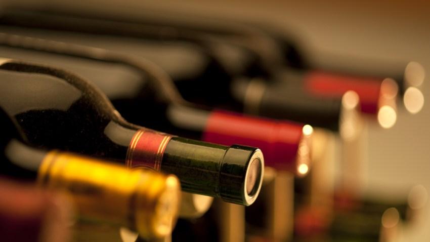 wine-grape-shutterstock_71718745