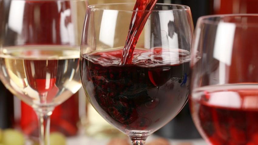 wine-shutterstock_110530367