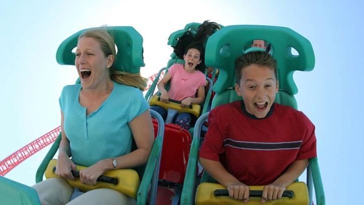 xcelerator_knotts_berry_farm_mom_and_son(3)