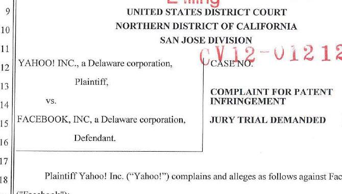 yahoo.complaint