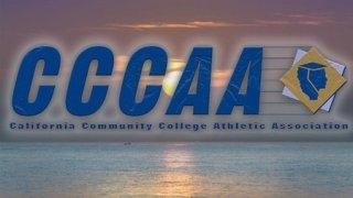The CCCAA