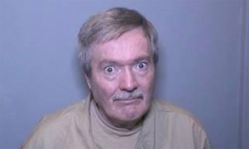 orange county texas sheriff department sex offender in San Diego