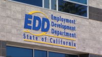 California Unemployment Benefits Extended Another 20 Weeks