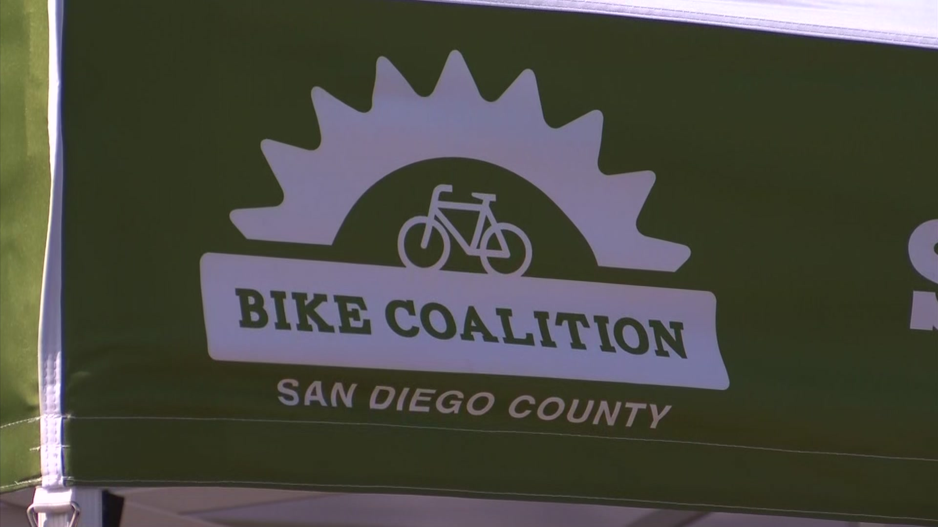 San Diego County Bicycle Coalition Kicks Off Semi-Virtual Scavenger Hunt