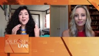 CA Live Shows You How To Help Girls In Need (sponsored)